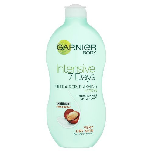garnier-body-intensive-7-days-shea-ultrareplenishing-lotion-400ml
