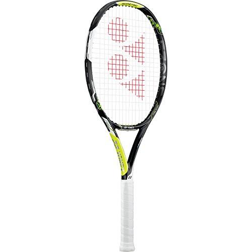 YONEX raqueta Ezone AI-108, colour negro, 3, 0190260151600003