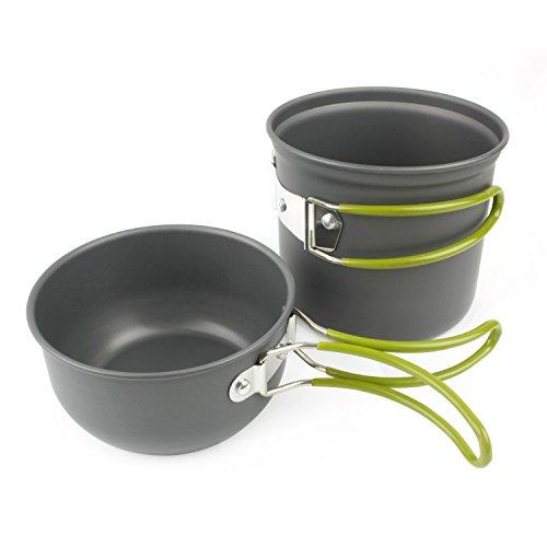 grenhaven-bateria-de-cocina-para-camping-sarten-tapa-olla-y-bolsa-de-malla-ligera-y-compacta-con-asa
