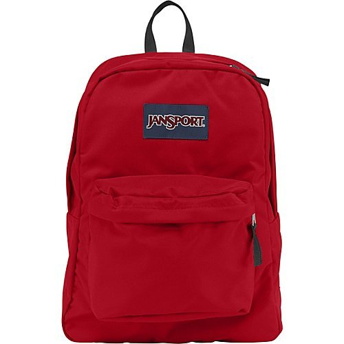 jansport-superbreak-backpacks-high-risk-red
