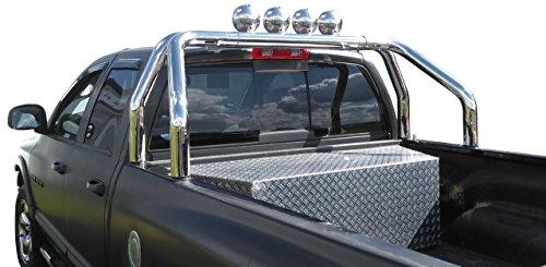 edelstahl-uberrollbugel-76mm-fur-pickups-universell-passend-verstellbar-passend-fur-ladeflachenbreit