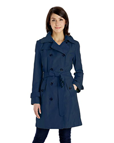 london-fog-ladies-double-breasted-mini-length-trench-coat-navy-s