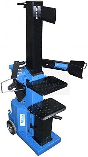 Guede-2035-Holzspalter-Basic-10TDTS-400V-3700-Watt-Schwenkt