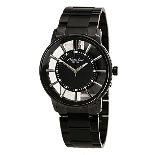 kenneth-cole-new-york-mens-kc3994-transparency-classic-see-thru-dial-round-case-watch