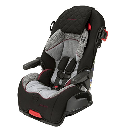 eddie bauer baby deluxe 3 in 1 convertible car seat gentry vehicles parts vehicle parts. Black Bedroom Furniture Sets. Home Design Ideas