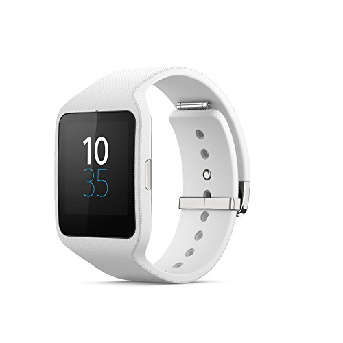 sony-smartwatch-for-android-43-white