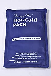 Therapy Plus Hot / Cold Pack ( 11