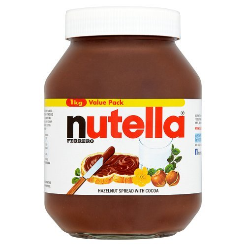 ferrero-nutella-hazelnut-chocolate-spread-1kg