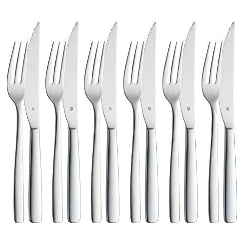 wmf-steak-cutlery-set-1284746036-prego-