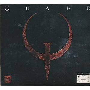 Quake OST