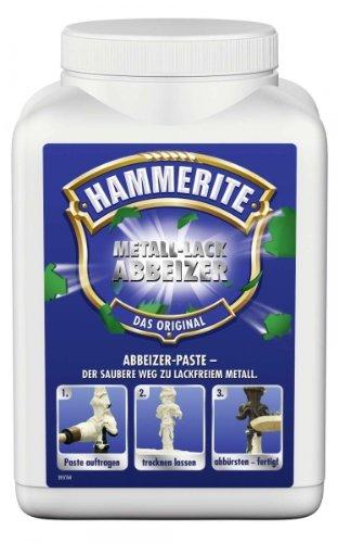 hammerite metall lack abbeizer 1 5ltr. Black Bedroom Furniture Sets. Home Design Ideas