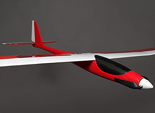 dragonfly-1800-ep-composite-glider-w-motor-1800mm-arf