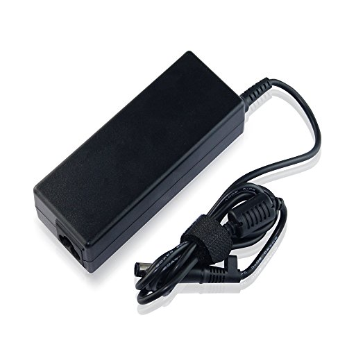 AC Adapter Battery Charger For Hp Envy 14-2166se Dv6 ...