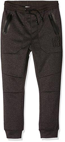 kaporal-glad-pantalon-de-sport-garcongarcon-gris-dargrm-fr-10-ans-taille-fabricant-10-ans