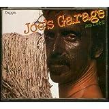 Joe's Garage: Acts I, II, & III