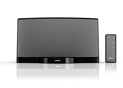 Where can i buy  Bose ® SoundDock ® digital music system