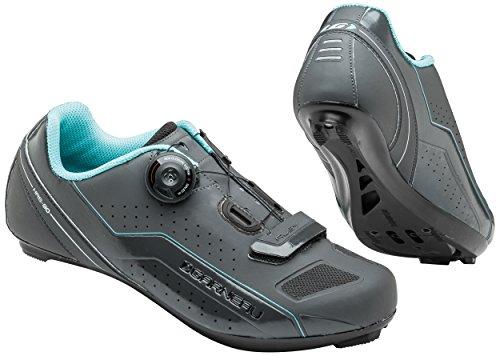 Louis-Garneau-Womens-Ruby-Cycling-Shoes