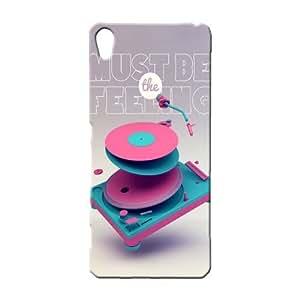 G-STAR Designer Printed Back case cover for Sony Xperia XA Ultra - G14176