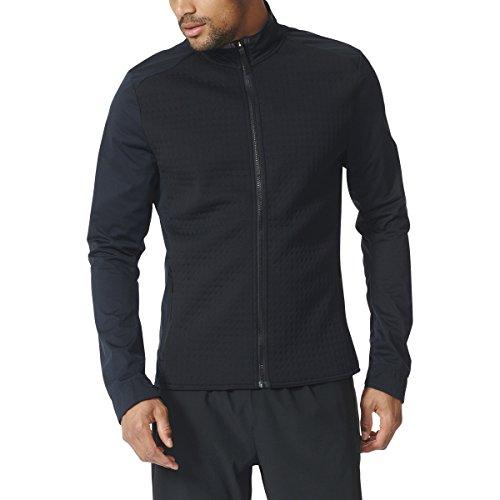 adidas-ultra-energy-mens-running-jacket-l-black