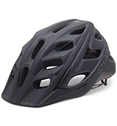 Giro Xar Mountain Bike Helmet from Bell Sports IBD
