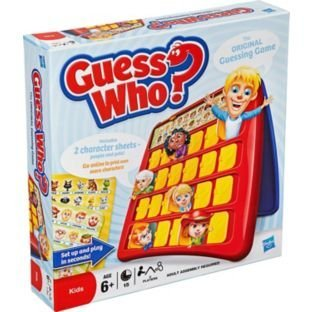 guess-who-board-game-from-hasbro-gaming-339043233