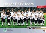 DFB Posterkalender 2011