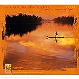 echange, troc Ayuthya - Planète verte - Inde : Le Miroir des 5 rivières
