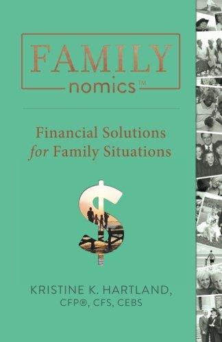 FAMILYnomics