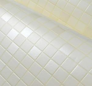 pics photos color waterproof wallpaper for bathrooms pvc