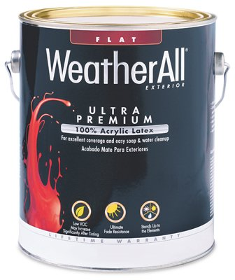 true-value-hpxd-gl-premium-weatherall-deep-base-exterior-flat-acrylic-latex-house-paint-1-gallon
