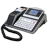 Skype専用固定電話 Webt@lker5000 IPフォン