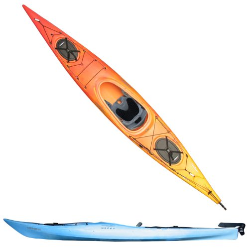 best kayaks kayak reviews fishing kayak ocean kayak tattoo design bild. Black Bedroom Furniture Sets. Home Design Ideas