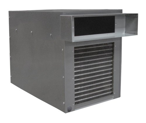 Wine-Mate 33 In. Wine Cellar Cooling System