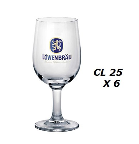 bicchiere-calice-birra-lowenbrau-cl-25-set-6-pz