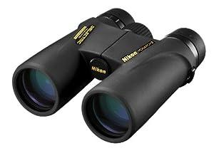Nikon Sport Optics 7543 MONARCH 5 10x42 Binocular - Black