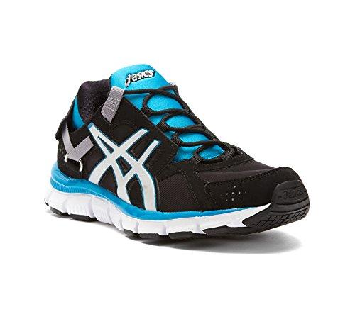 Womens ASICS GEL-Synthesis Cross Training Shoe