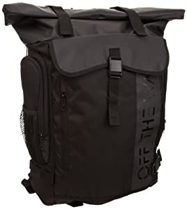 Vans Fortnight Backpack (Holdall Backpack Rucksack Bag Skatepack) A3