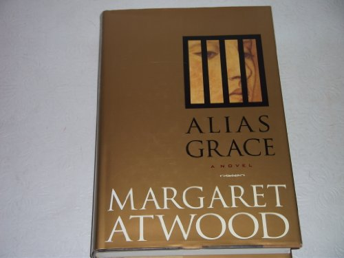 alias grace essays themes Alias grace has 69743 ratings and 3707 reviews jeffrey soon to be a netflix original series, alias grace takes listeners into the life of one of the most notorious women of the 19th century this is the theme that margaret atwood has developed through her novel, and i am not making this up for the sake of my review.