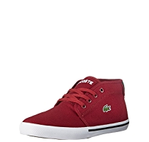 UP TO 40% OFF FASHION SNEAKERS