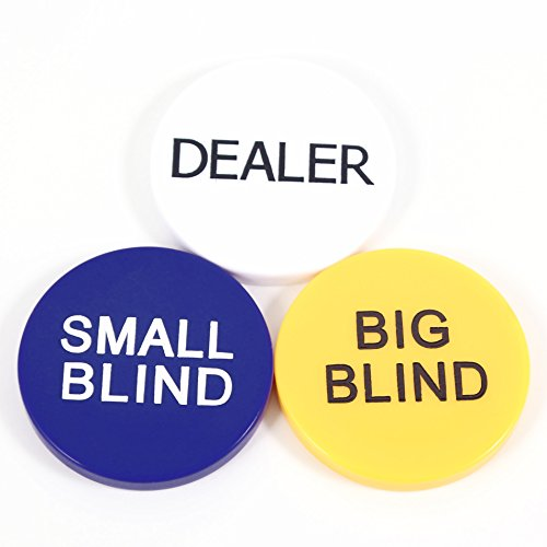 small-blind-big-blind-and-dealer-button-poker-lot