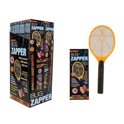 electronic-bug-wasp-insect-fly-mosquito-zapper-swat-swatter