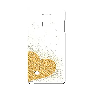 G-STAR Designer Printed Back case cover for Samsung Galaxy S6 Edge - G0231