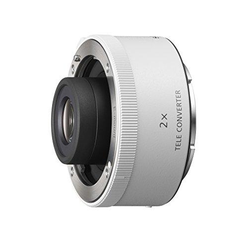 Sony-35-35mm-f20-20-Fixed-Prime-20x-Teleconverter-Lens-White-SEL20TC