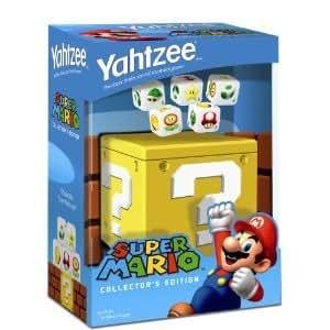 best free yahtzee games