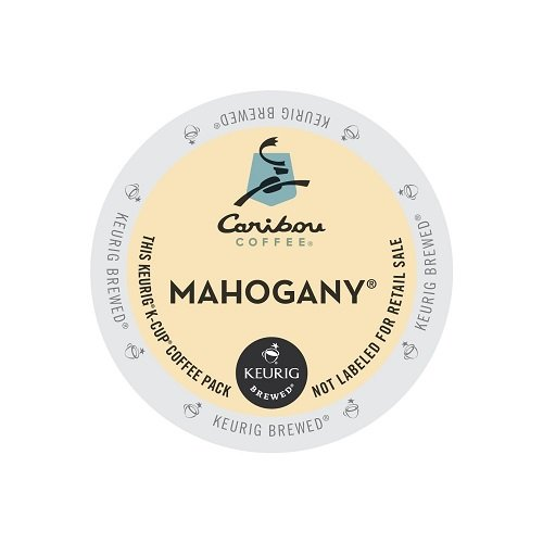 caribou-coffee-mahogany-k-cups-for-keurig-brewers-96-count