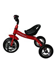 Bikes For Toddlers 3-4 Years FoxHunter Kids Child Children