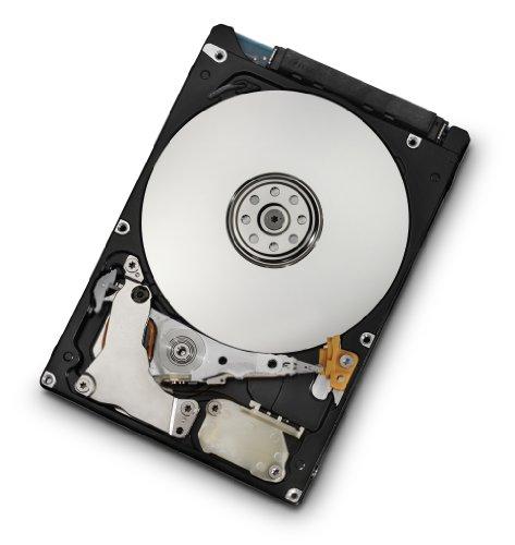 hgst-travelstar-25-inch-7mm-500gb-5400rpm-sata-ii-8mb-cache-internal-hard-drive-0j11285-amazon-frust