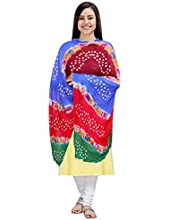 Smooth&Style Neck Wrap Women Party Wear Dupatta's Casual Wear Dupatta Formal Wear Dupatta Printed Dupatta Pure...