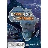 """Darwin's Nightmare [Australien Import]von """"Hubert Sauper"""""""