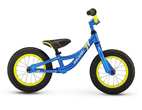 Raleigh-Bikes-Girls-Lil-Push-Balance-Bike